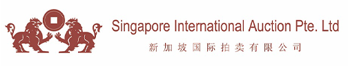 Singapore International Auction Pte. Ltd